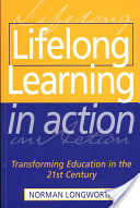 Lifelong Learning in Action