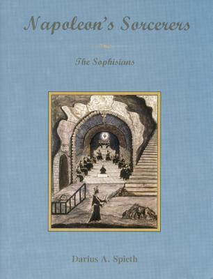 Napoleon's Sorcerers