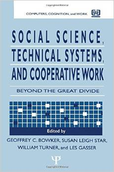 Social Science, Tech...
