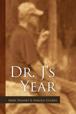 Dr. J's Year