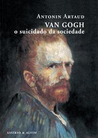 Van Gogh, o suicidad...