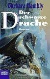 Die Drachensaga