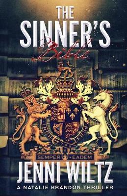 The Sinner's Bible