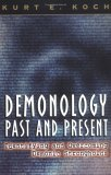 Demonology Past and Present