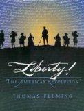 Liberty! The America...