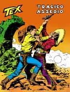 Tex n. 138