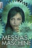 Messias-Maschine