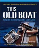 This Old Boat, Second Edition