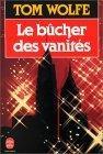 Le Bucher DES Vanites