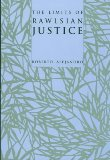 The Limits of Rawlsian Justice