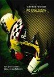 Racers-story... 25 Sekunden...