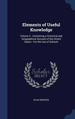 Elements of Useful K...