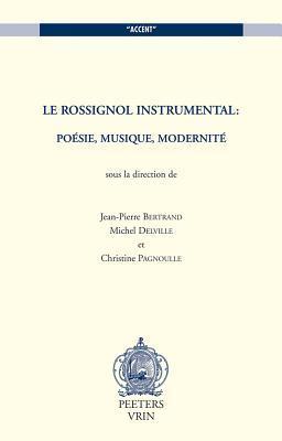 Le Rossignol Instrumental