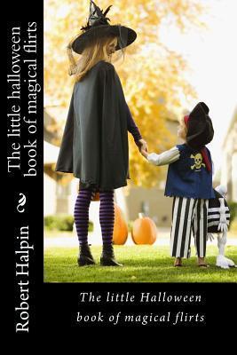 The Little Halloween...