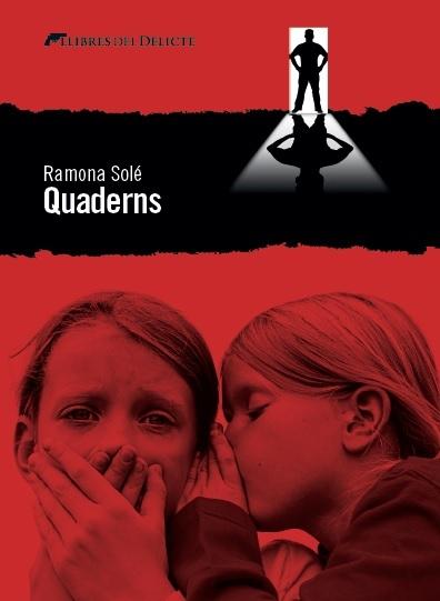 Quaderns