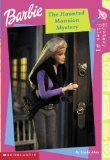 Barbie Mystery #01