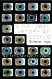 A Natural History of...