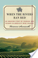 When the Rivers Ran Red