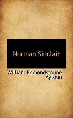 Norman Sinclair