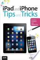 Ipad and Iphone Tips...