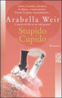 Stupido Cupido
