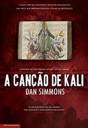 A Canção de Kali
