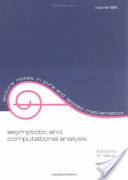 Asymptotic and Computational Analysis