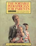 The portable pediatrician for parents