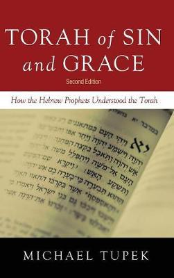 Torah of Sin and Grace