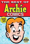 Best of Archie Comic...