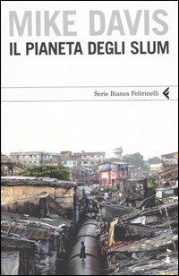 Il pianeta degli slu...