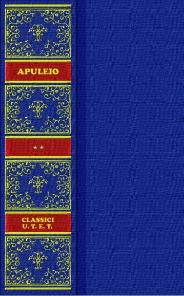 Opere vol. 2
