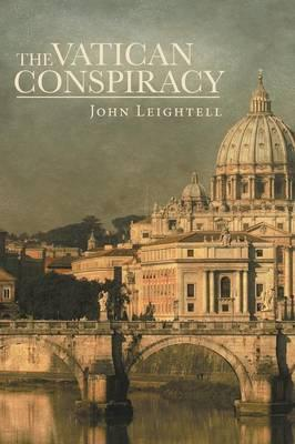 The Vatican Conspiracy