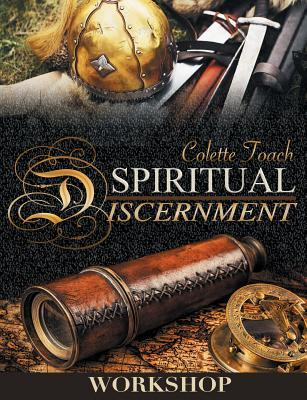 Spiritual Discernment Workshop