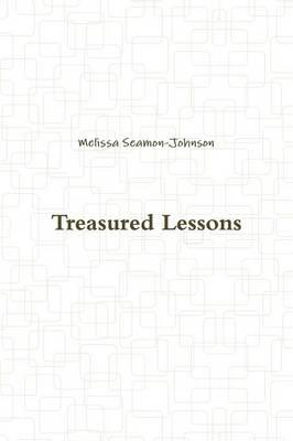 Treasured Lessons