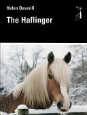The Haflinger