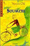 Soumchi