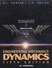 Engineering Mechanics Dynamics 5th Edition SI Version with Engineering Mechanics Statics 5th Edition SI Version Set