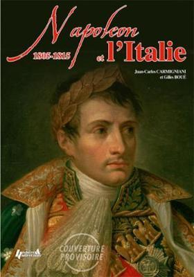 Napoleon and Italy
