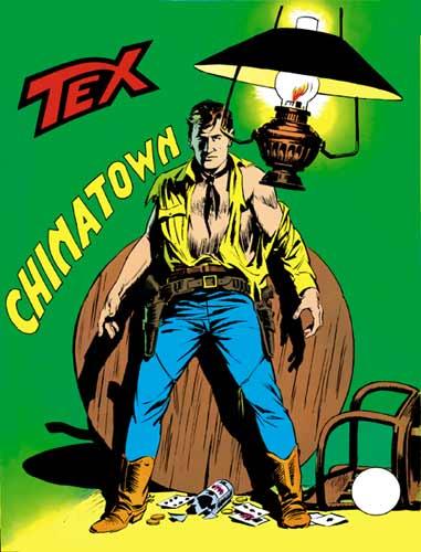 Tex n. 110