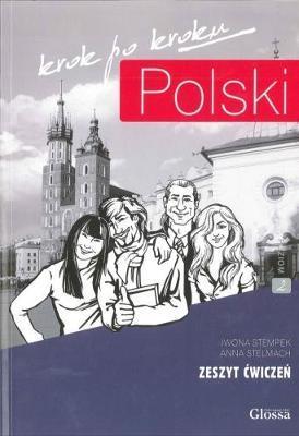 Polski Krok po Kroku. Volume 2