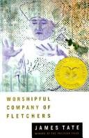 Worshipful Company o...