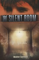 Silent Room