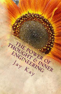 The Power of Thought & Inner Engineering