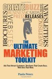 The Ultimate Marketing Toolkit