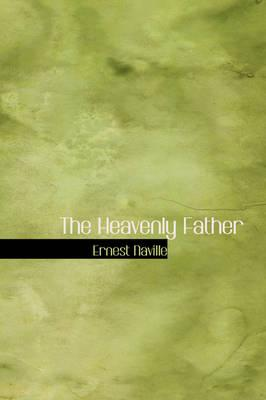 The Heavenly Father