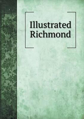 Illustrated Richmond