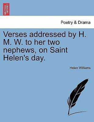 Verses addressed by ...