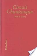 Circuit Chautauqua