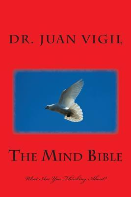 The Mind Bible